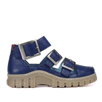 Megamok 4016 Jeans
