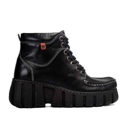 Queensize 4031 Black