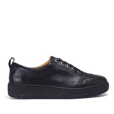 Sympasneaker 4210 Black