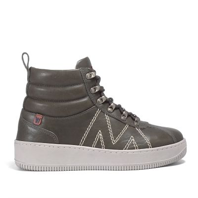 Sympasneaker 4215 Grey