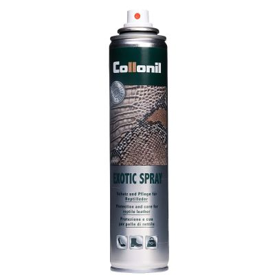 Collonil Exotic Spray
