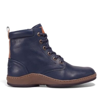 MPS 4154G Dark Blue