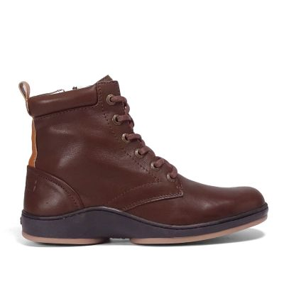MPS 4154G Brown
