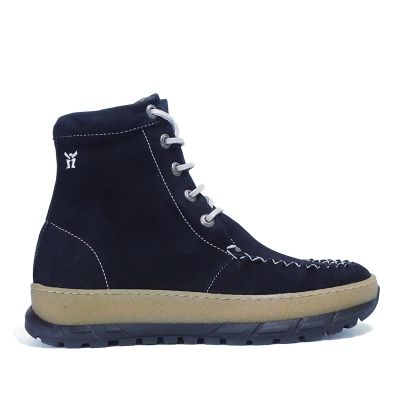 Big Moc 6001 Dark Blue