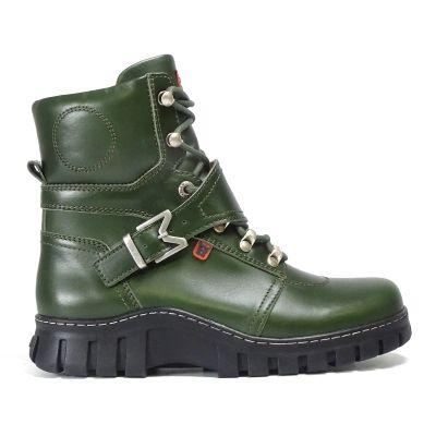 Megamok 4065 Green