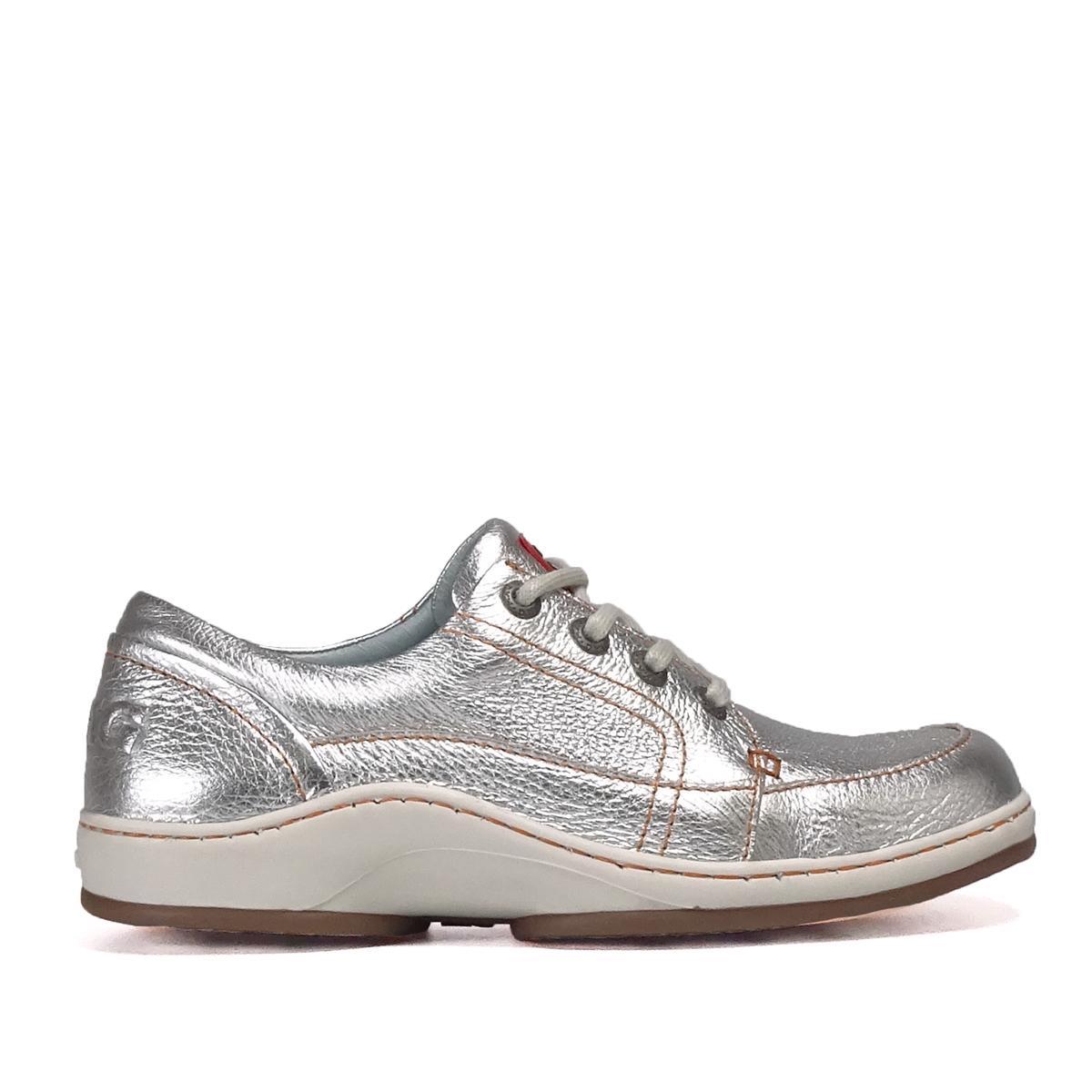 MPS 4171G Silver